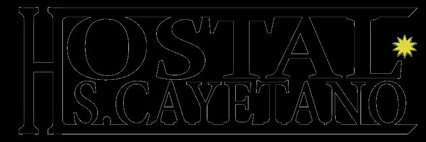 Hostal San Cayetano*